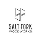 Salt Fork Woodworks
