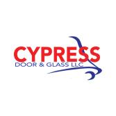 Cypress Door & Glass LLC