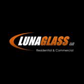 Luna Glass LLC