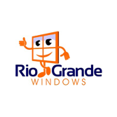 Rio Grande Windows