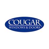 Cougar Windows & Doors