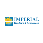 Imperial Windows & Sunscreens