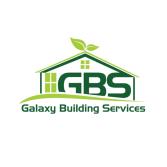 Galaxy Building Services