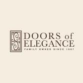 Doors of Elegance