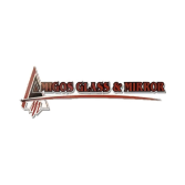 Amigos Glass & Mirror