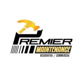 Premier Maintenance