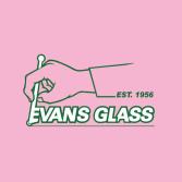 Evans Glass