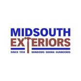 MidSouth Exteriors