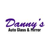 Danny's Auto Glass & Mirror