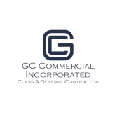 GC Commercial Incorporated