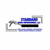 Standard Home Improvement LLC