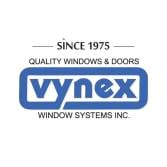 Vynex Window Systems Inc.