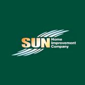 Sun Home Improvement Company