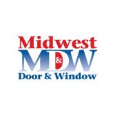 Midwest Door & Window