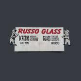 Russo Glass