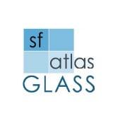 Sf Atlas Glass