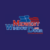 Midwest Window And Door Incorporated