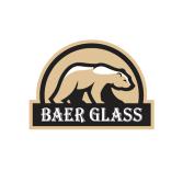 Baer Glass