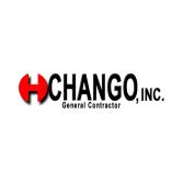 Chango, Inc.