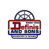 Definis and Sons