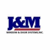 J&M Window Door Systems, Inc.