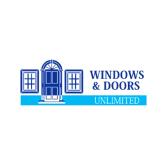Windows & Doors Unlimited