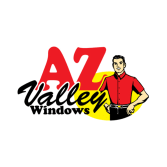 AZ Valley Windows