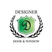 Designer Door & Window