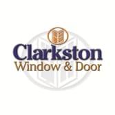Clarkston Window & Door