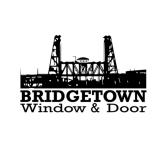 Bridgetown Window & Door