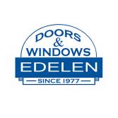 Doors & Windows Edelen