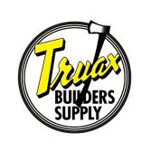 Truax Builders Supply