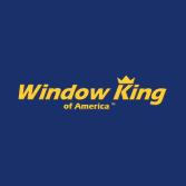Window King of America