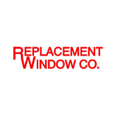 Replacement Window Co.