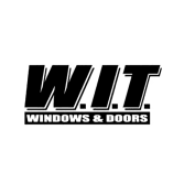 W.I.T. Windows & Doors