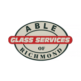 Able Glass Services of Richmond