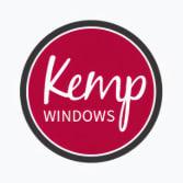 Kemp Windows