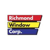 Richmond Window Corp.