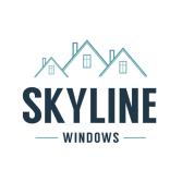Skyline Windows