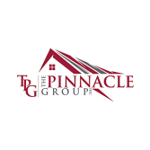 The Pinnacle Group Inc
