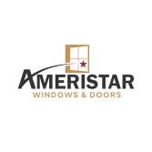 Ameristar Windows & Doors