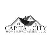 Capital City Home Improvement, LLC