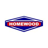 Homewood Door and Millwork