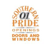 Southern Pride Openings