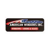 American Windows Inc.