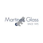 Martinez Glass