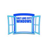 Salt Lake City Windows