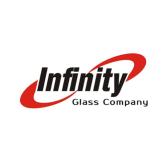 Infinity Glass Company