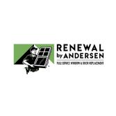 Renewal by Andersen San Antonio