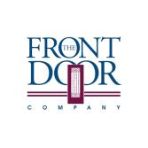 The Front Door Company
